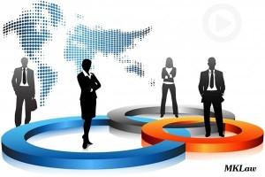 Thủ tục đầu tư theo hình thức góp vốn, mua cổ phần, phần cổ phần