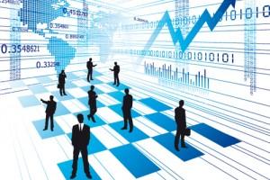 Thủ tục nộp, cấp lại và hiệu đính thông tin trên Giấy chứng nhận đầu tư Thủ tục nộp, cấp lại và hiệu đính thông tin trên Giấy chứng nhận đầu tư