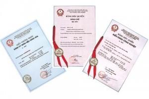 Dịch vụ đăng ký nhãn hiệu trọn gói tại Hà Nội