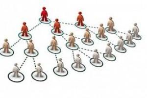 Doanh nghiệp chọn ngành nghề nào khi thành lập