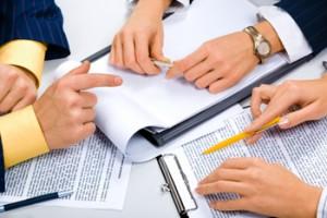 Các nội dung thay đổi đăng ký doanh nghiệp