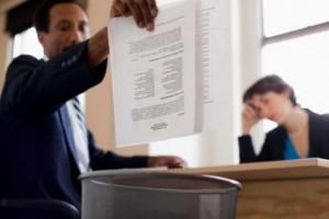 Mẫu văn bản đăng ký góp vốn, mua cổ phần, phần vốn góp