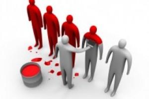 Gói dịch vụ thay đổi đăng ký doanh nghiệp