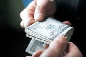 Dịch vụ thu hồi nợ khó đòi